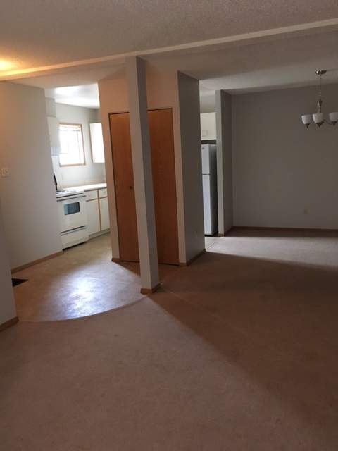 Winnipeg South West 3 bedroom Apartment