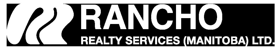 Rancho Realty Services (Manitoba) Ltd.