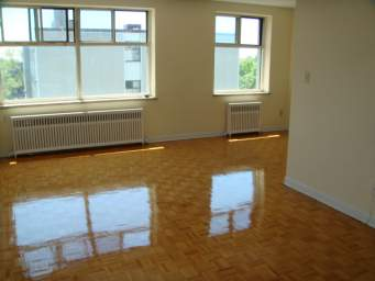 Apartment Building For Rent in  2301 Victoria Park Ave, Scarborough, ON