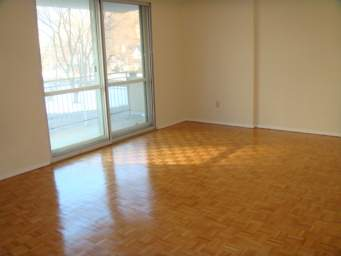 Apartment Building For Rent in  2590 Argyle Rd, Mississauga, ON