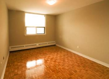 Apartment Building For Rent in  1276 Islington Ave, Toronto, ON