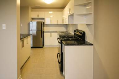 Apartment Building For Rent in  370 Steeles Ave, Brampton, ON