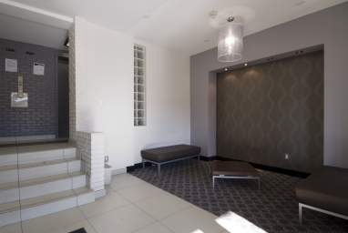 Apartment Building For Rent in  165  Kennedy Road, Brampton, ON