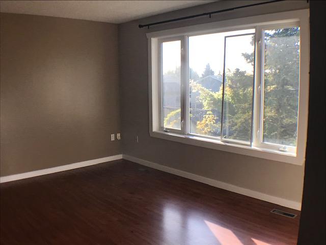 Grande Prairie Triplex for rent, click for more details...