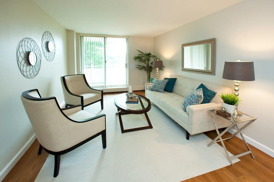 Niagara Falls Apartment for rent, click for more details...
