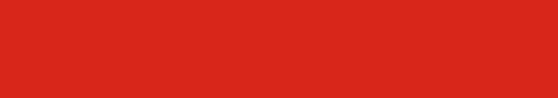 Realty Canada Inc Logo