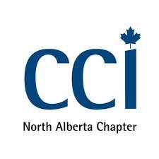 North Alberta Chapter Logo