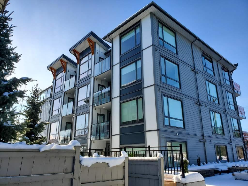 Coquitlam Appartement pour le loyer, cliquer pour plus de détails...