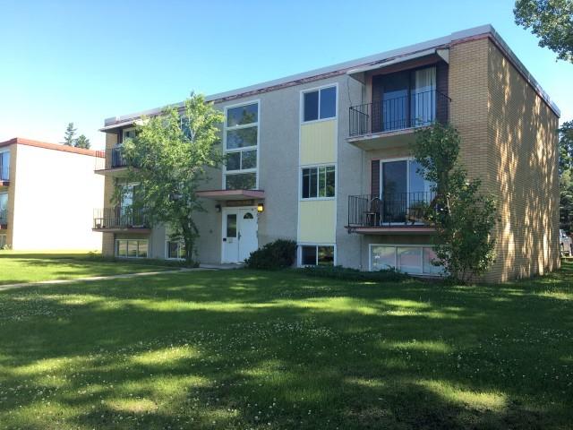 Red Deer 1 bedroom Apartment For Rent