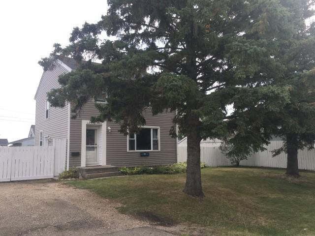 Red Deer Maison pour le loyer, cliquer pour plus de détails...