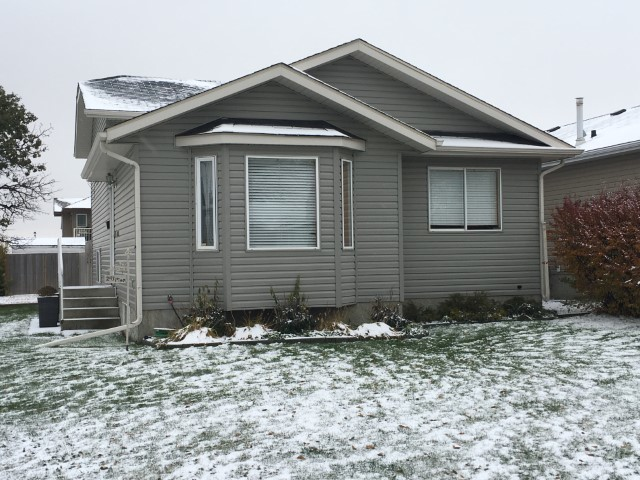 Red Deer Alberta House For Rent