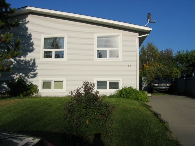 Sylvan Lake Alberta Appartement à louer