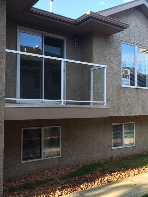 Sylvan Lake Appartement pour le loyer, cliquer pour plus de détails...