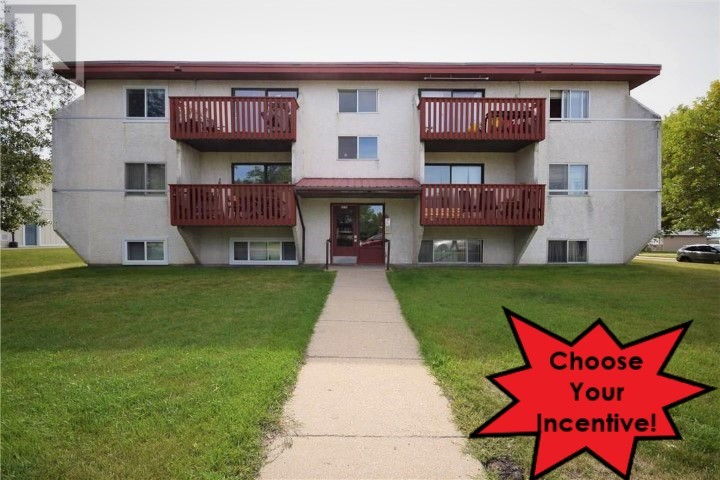 Red Deer Apartment for rent, click for more details...