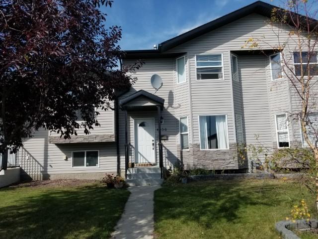 Blackfalds Townhouse for rent, click for more details...