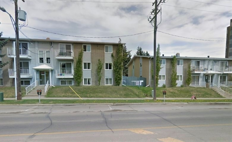 Red Deer Alberta Appartement à louer