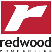 Redwood Properties Logo