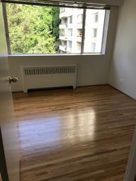 Apartment Building For Rent in  1847 Barclay Street, Vancouver, BC