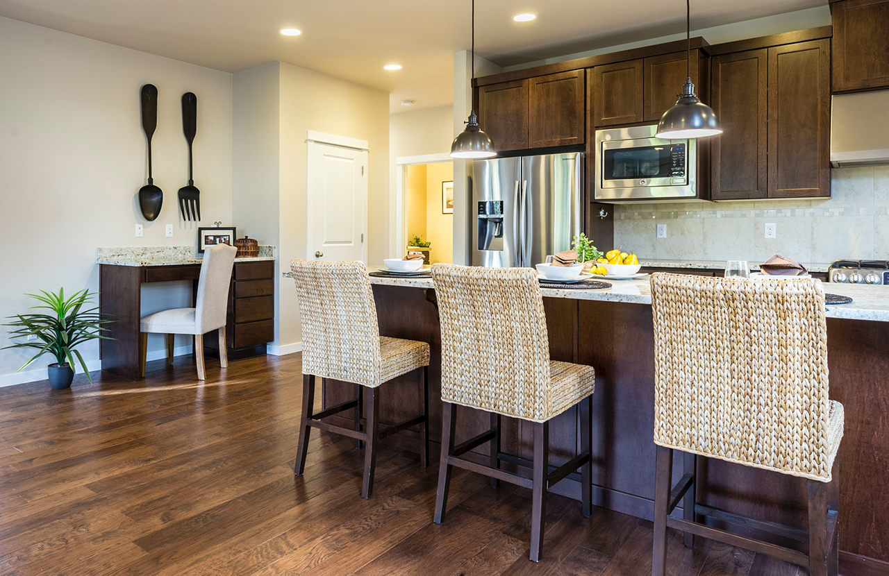 5 Ways to Make Your Rental Property More Attractive to Renters