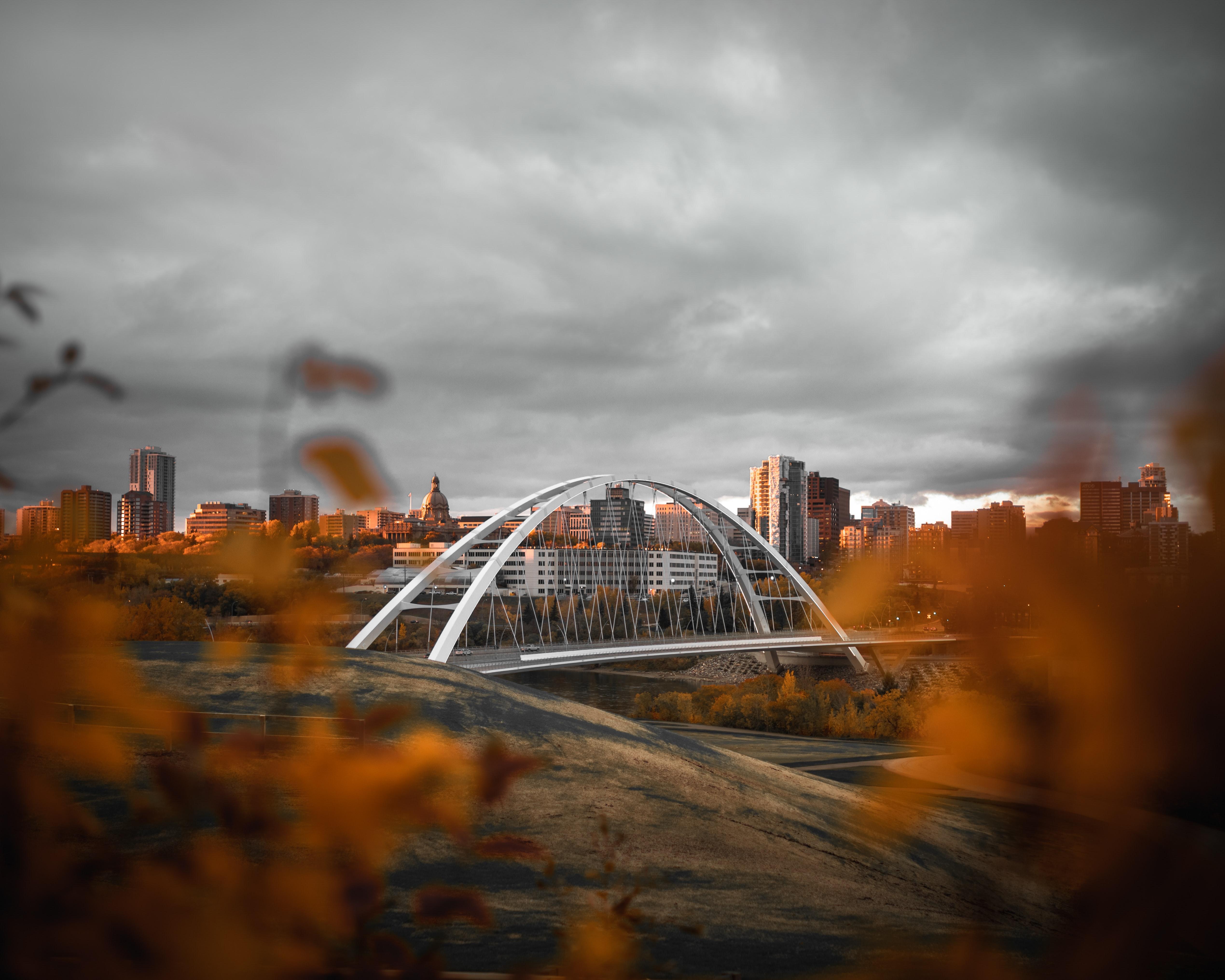 All About Northwest Edmonton