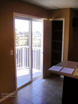 Home For Rent in  #48 2051 Towne Centre Blvd Nw, Edmonton, AB