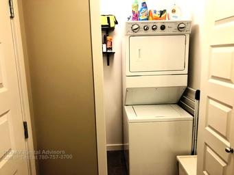 Apartment Building For Rent in  #222 11603 Ellerslie Rd Sw, Edmonton, AB