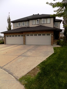 Home For Rent in  2025 69A St Sw, Edmonton, AB