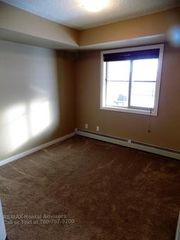 Apartment Building For Rent in  #417 5816 Mullen Pl Nw, Edmonton, AB