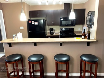 Apartment Building For Rent in  #119 1180 Hyndman Rd Nw, Edmonton, AB