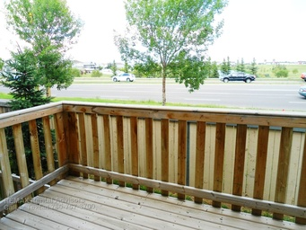 Home For Rent in  #42 15151 43 St Nw, Edmonton, AB