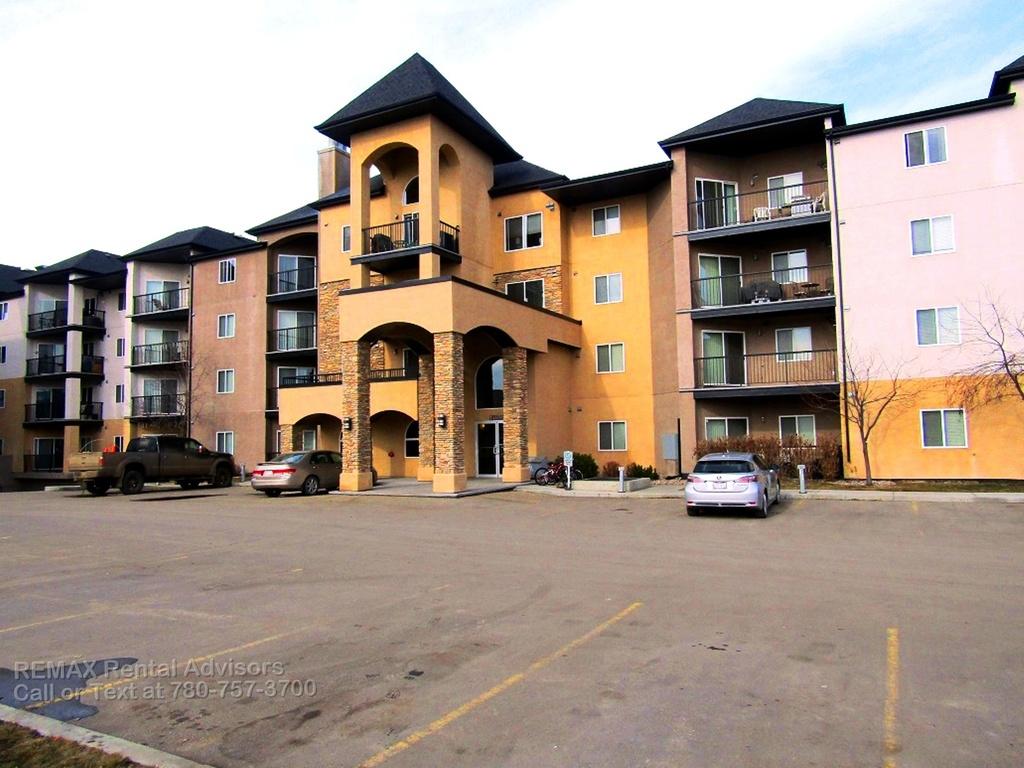 Edmonton Apartments For Rent | Edmonton Apartment Rental ...