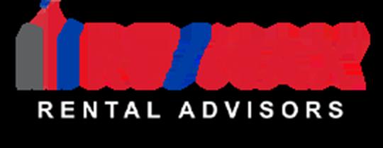 Re/Max Rental Advisors