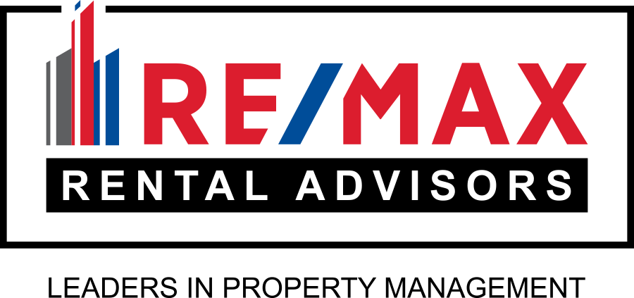 Re/Max Rental Advisors