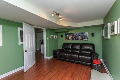 Home For Rent in  24 Norgold Crescent, Kanata, ON