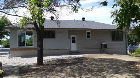 Home For Rent in  1202 Carp Road , Carp, ON