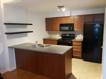 Apartment Building For Rent in  155 Waterbridge Drive , Nepean, ON