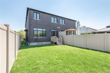Home For Rent in  2211 East Acres Road , Ottawa, ON