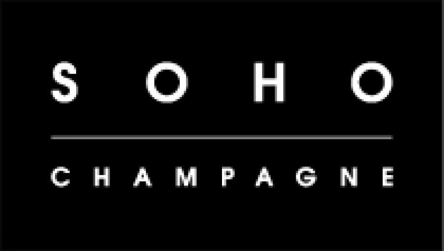 SOHO Champagne