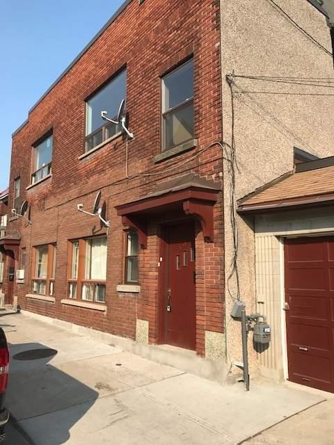 1-383 Arlington Avenue