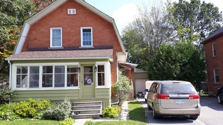 164 High Street, Carleton Place, Ontario