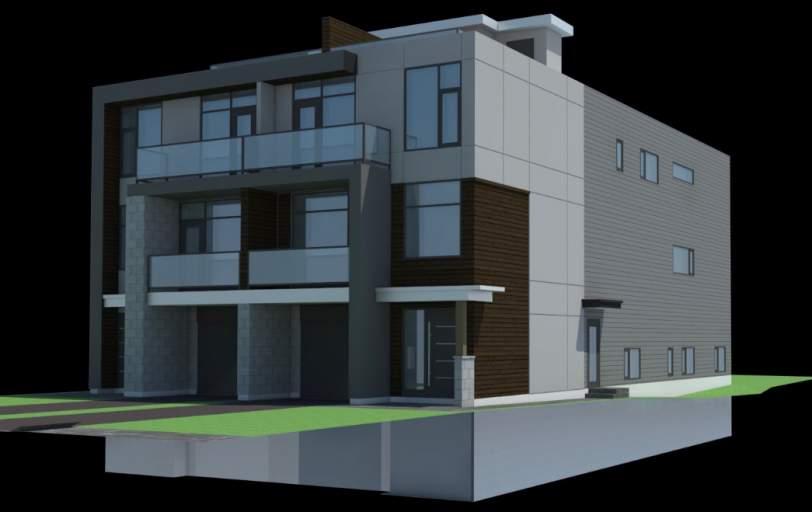 44 Byron Avenue Unit 2