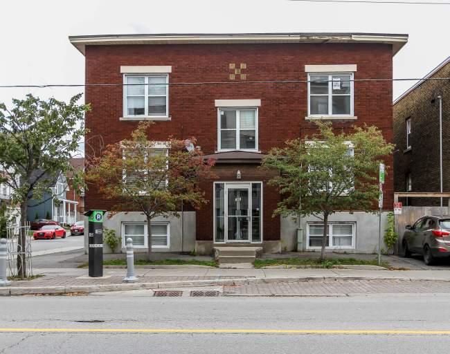 2-181 Preston Street