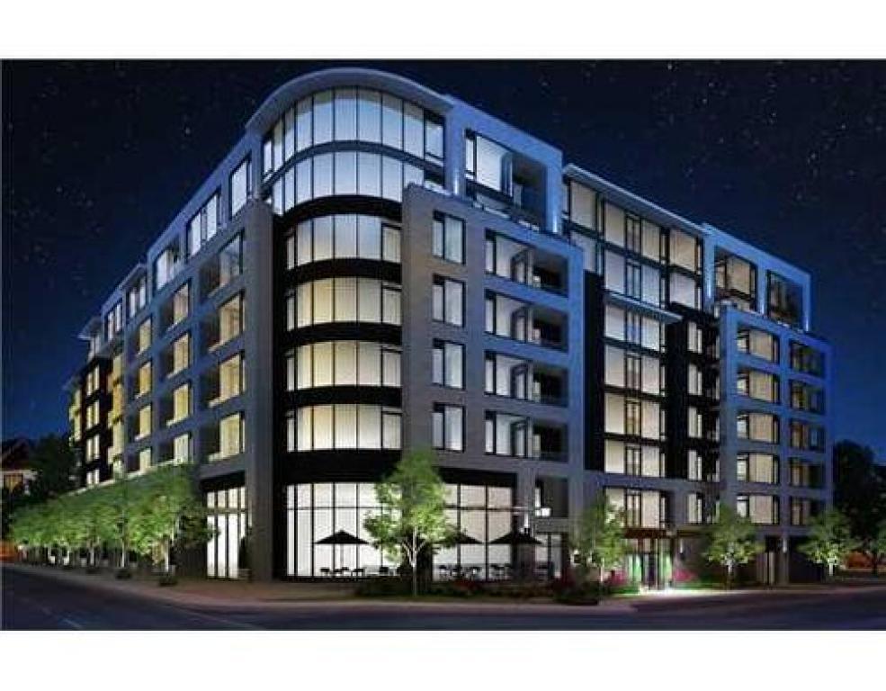ottawa canada apartment rentals