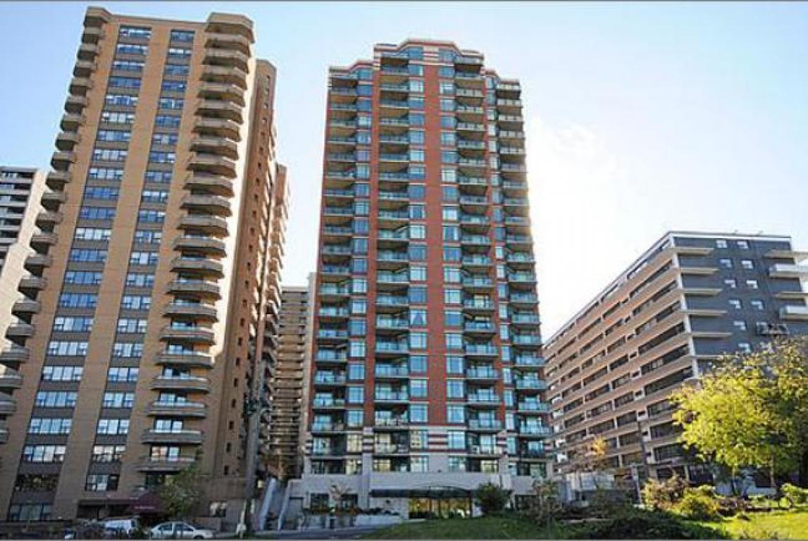 Ottawa Apartments and Houses For Rent, Ottawa Rental ...