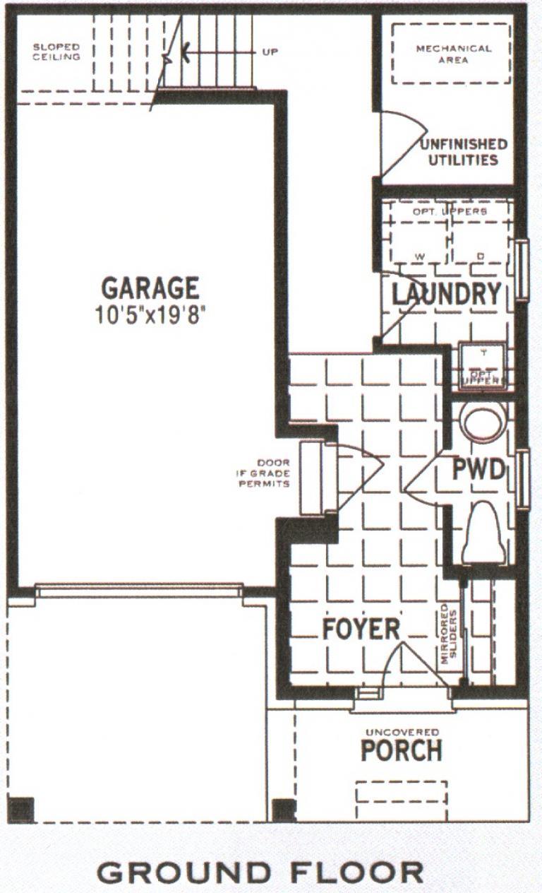 2510 Nutgrove Ave