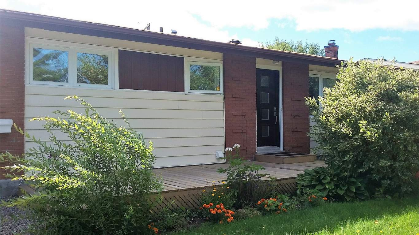 Nepean House for rent, click for more details...