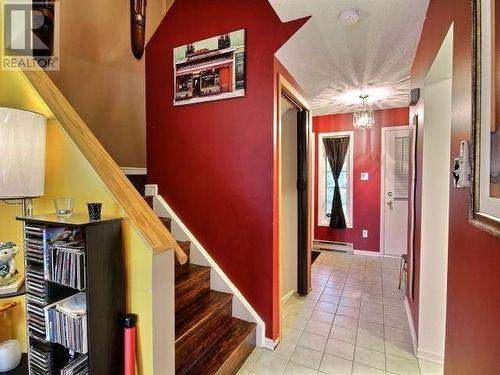 Clarence-Rockland Townhouse for rent, click for more details...