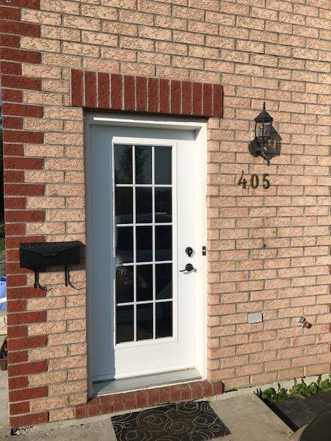 405 Yves Street