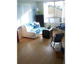 35 HOLLAND AVE #308