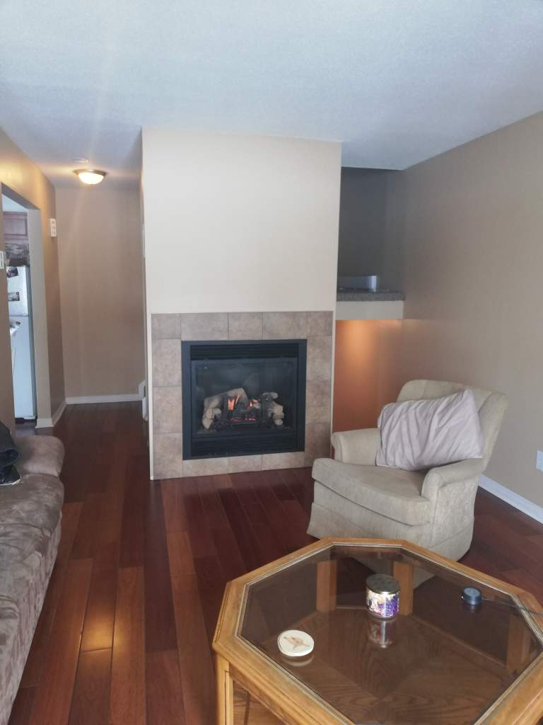 194-825 Cahill Drive West